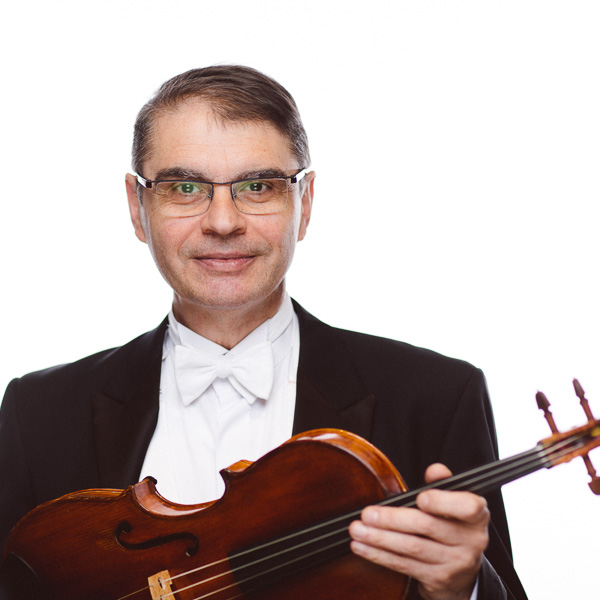 Gabriel Sorel Bala-Ciolanescu