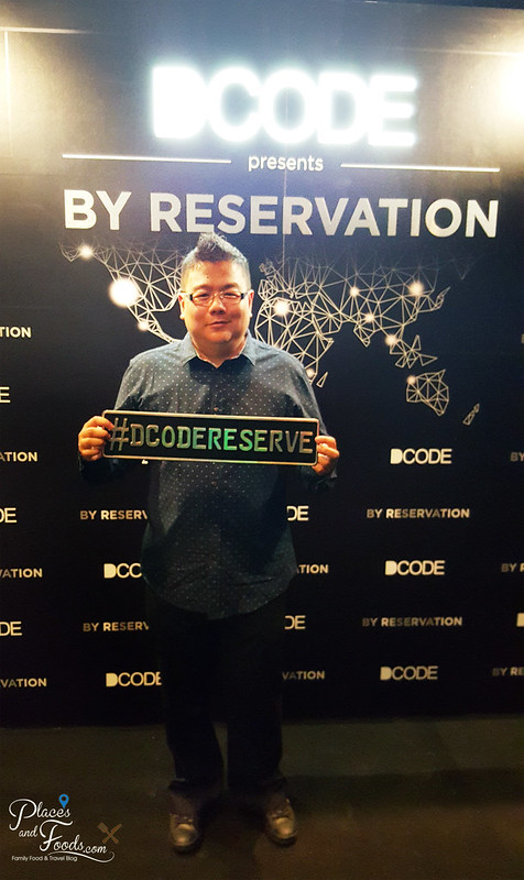 dcode by reservation penang placesandfoods wilson