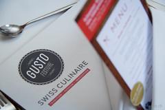 Gusto-Festival-zum-alten-Stephan-6