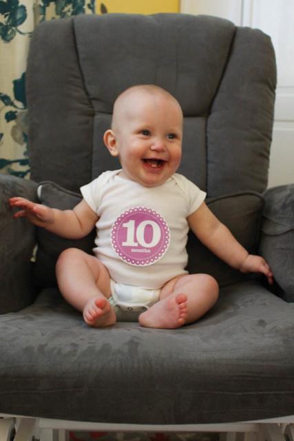 Peyton-10 months (1)