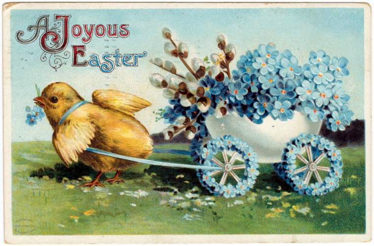 Easter Greetings6 - Copy