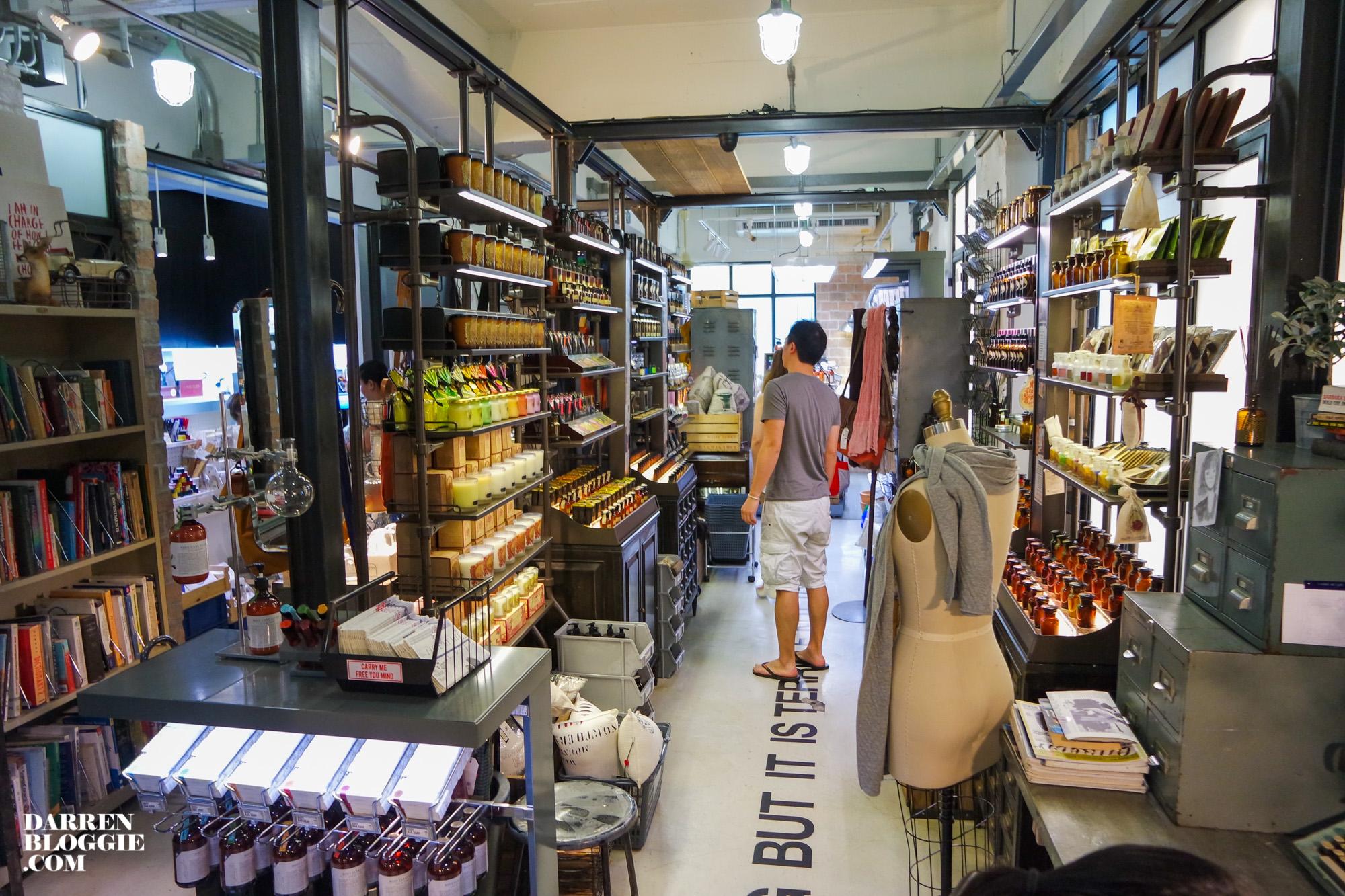 everyday-karmakamet-bangkok-9541