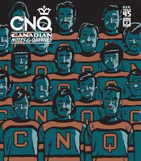 CNQ95 Cover