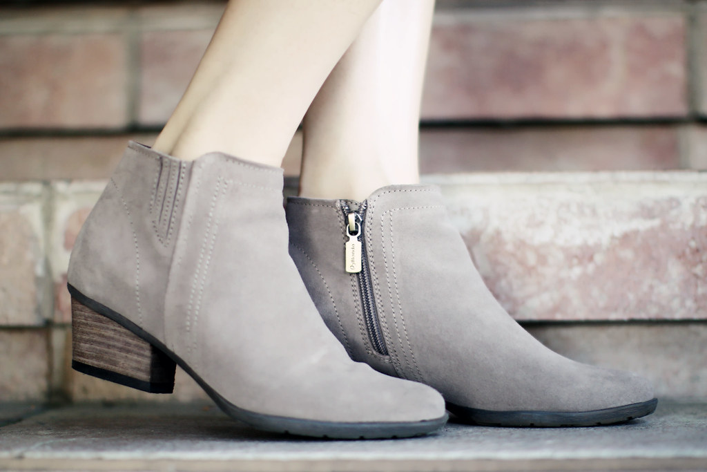 9487-blondo-nordstrom-suede-ankle-booties