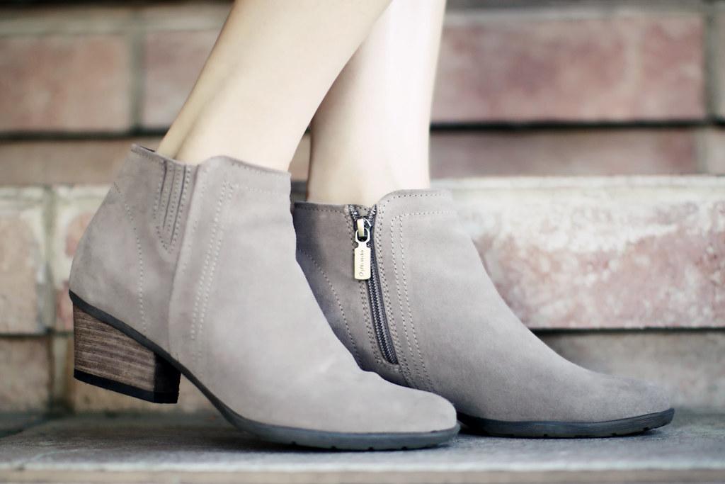 9487-blondo-nordstrom-suede-ankle-booties