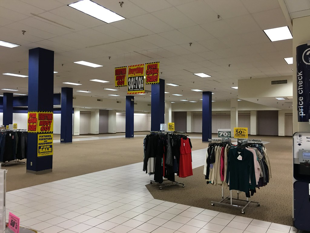 Room Store Going Out Of Business 28 Images Business Beat Moberly High School Student Helps