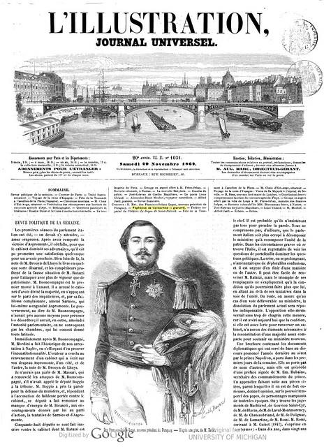 ILLUSTRATION 29-11-1862 (1)