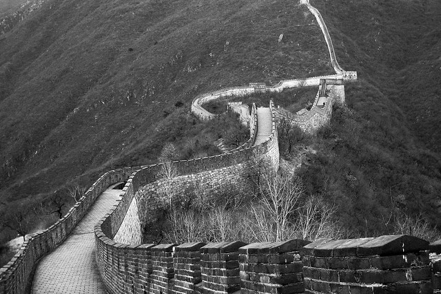 Great Wall-7