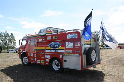 DBK 191