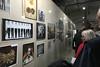 Women Annie Leibovitz - Portraits Merryl Streep