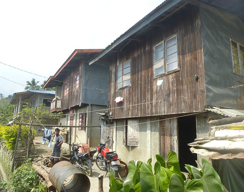 P16-Luzon-Tabuk-Tinglayen-route (22)