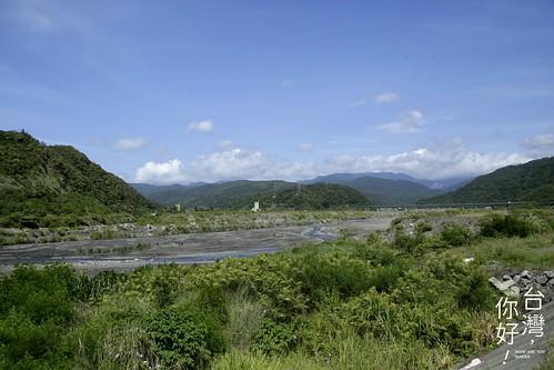 台東縣大武鄉周邊景點吃喝玩樂懶人包 (5)