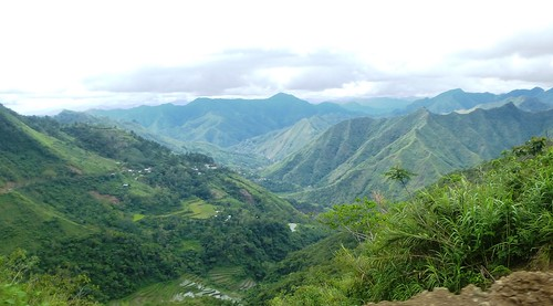 P16-Luzon-Mayoyao-Banaue-route (33)