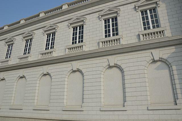 奇美博物館19
