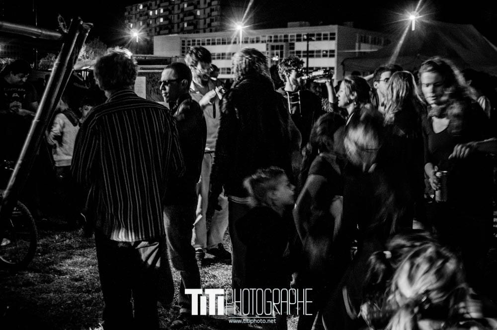 20160416-#47Mars-Grenoble-1263.jpg