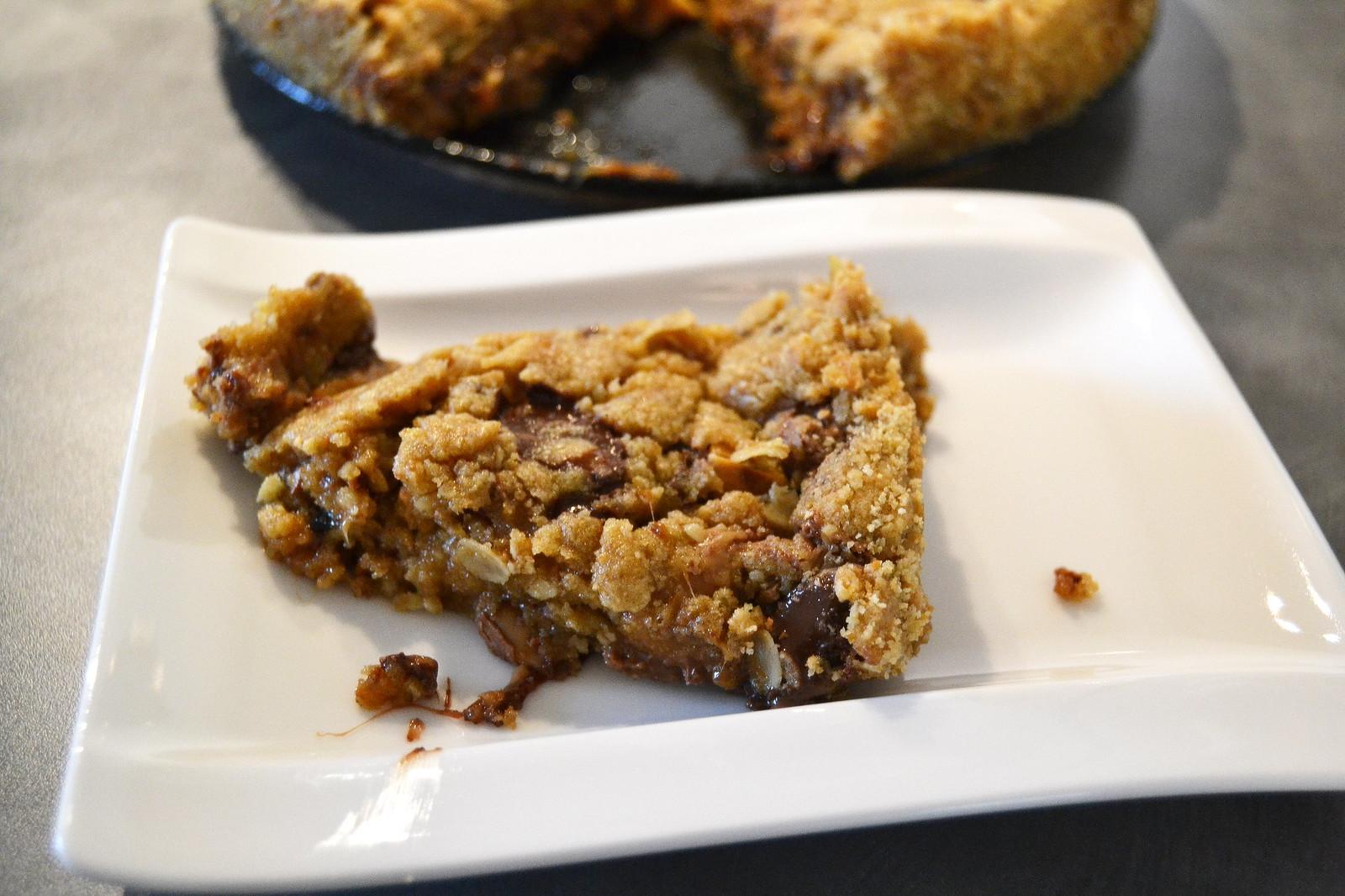 american cookie2