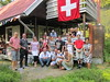 IMG_1062 Bundesfeier 2012 - Gruppenfoto