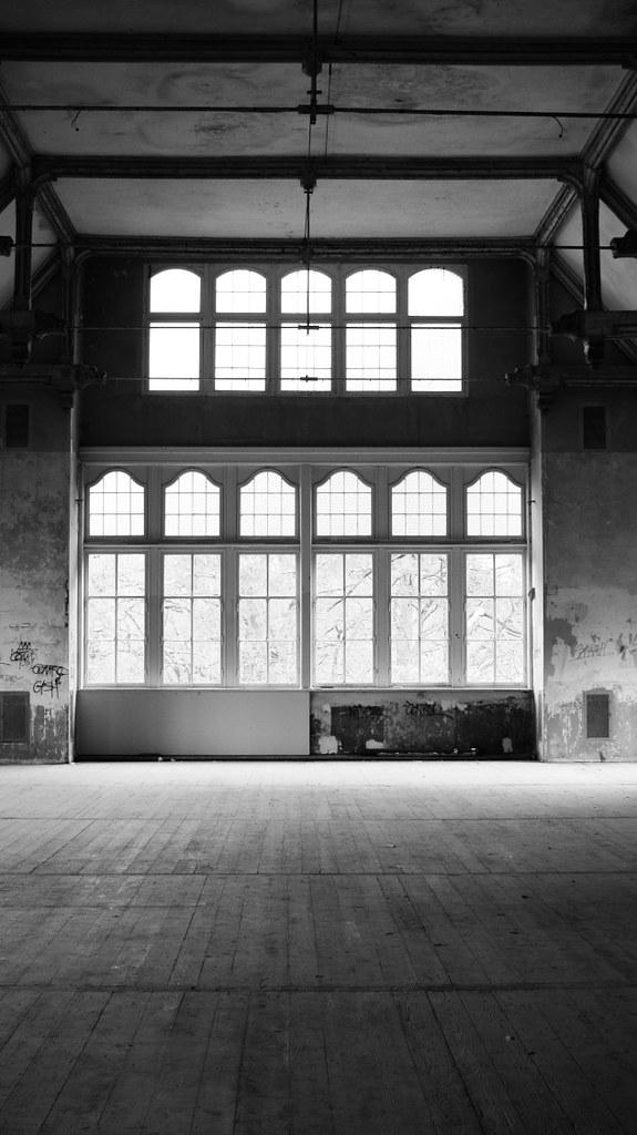 Beelitz-Heilstätten_4_2016-67