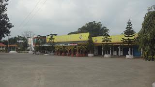 Dhaba NH 37