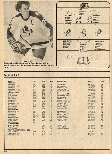hny 1977-78 maple leafs 3