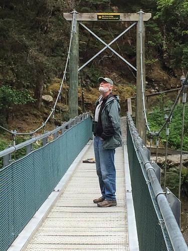 newzealand westcoast mountaspiringnationalpark