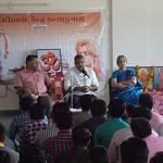 Samidha Gujarat 2016