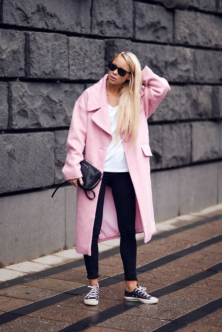 Rainy day streetstyle outfit7