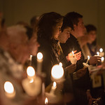 PHO-UMC14-35 The Great Easter Vigil