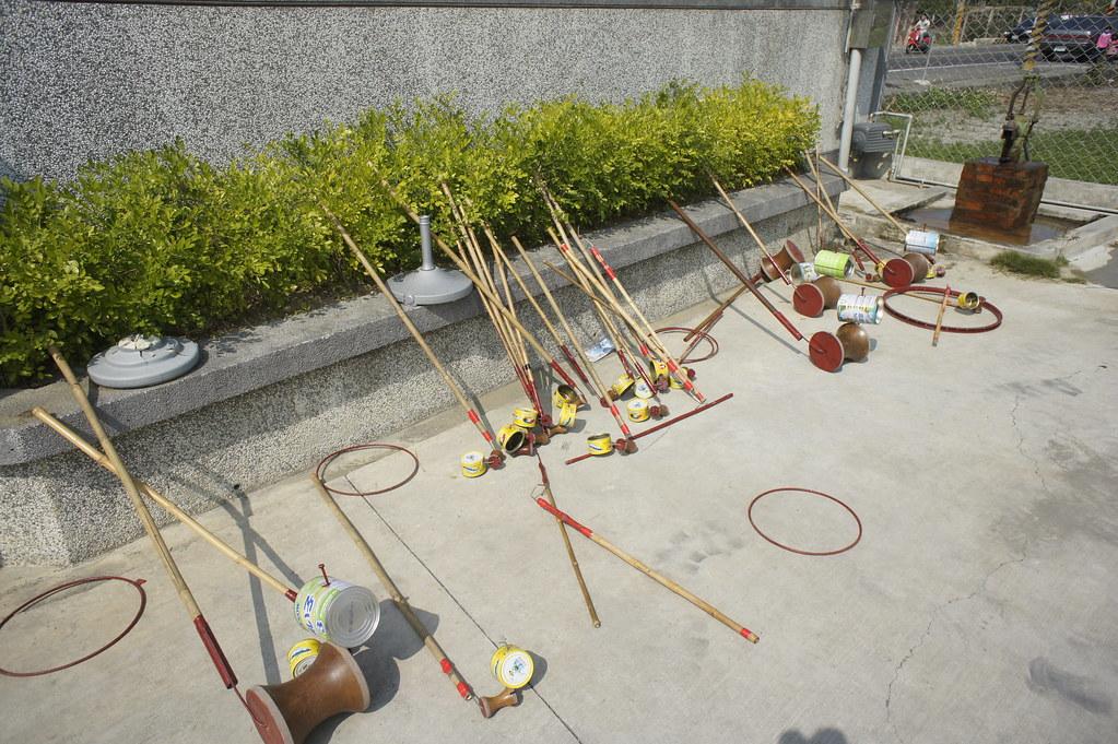 台南市安定區古寶無患子 (57)