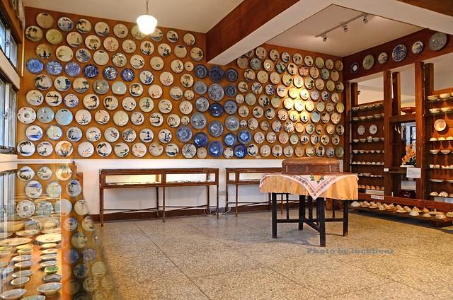宜蘭碗盤博物館016-DSC_5532