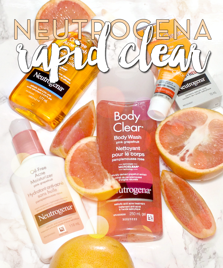 neutrogena rapid clear (2)