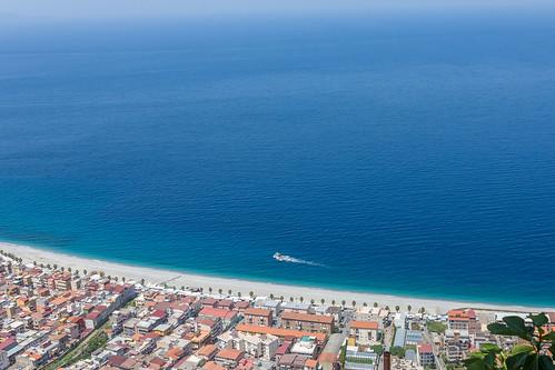 Küstenstrasse Kalabrien-4570