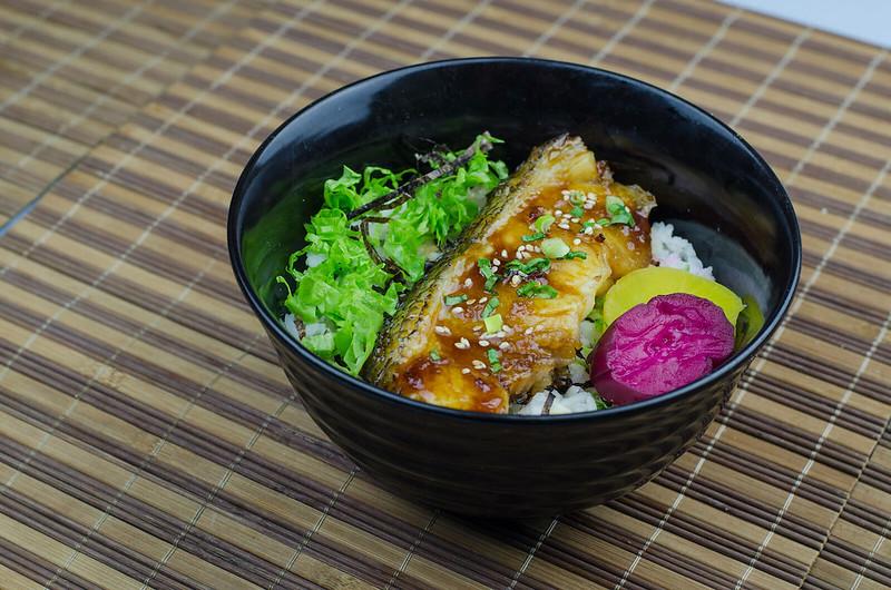 Aki Sushi