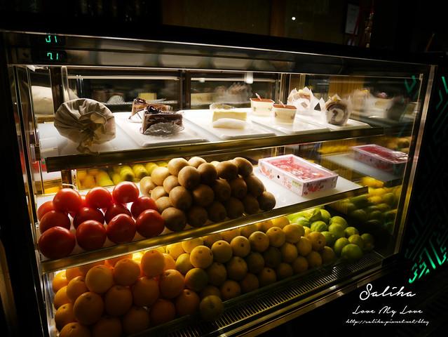陽明山景觀餐廳推薦八卦夜未眠 (4)