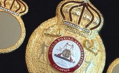Die WBA mistet aus!