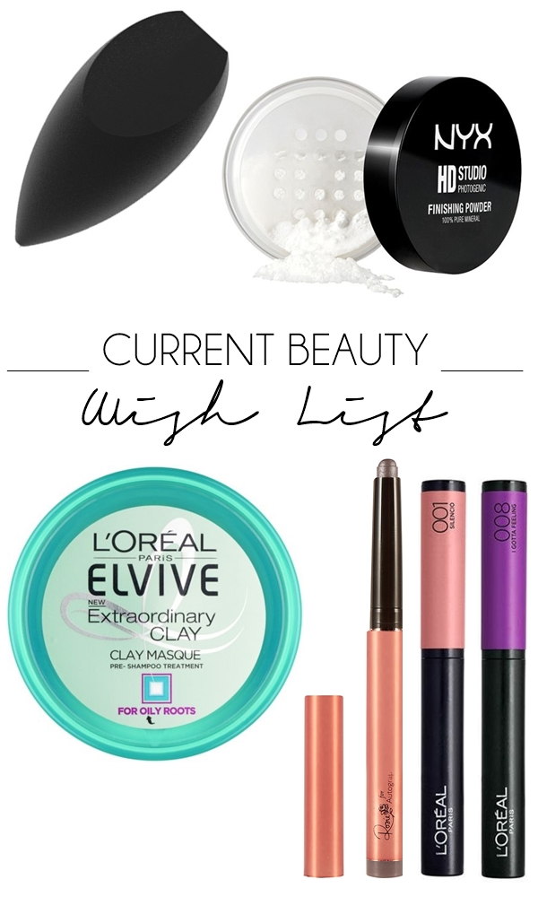 Beauty-wish-list-february-2016