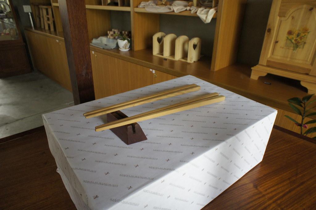 台南市仁德區家具產業博物館 (105)