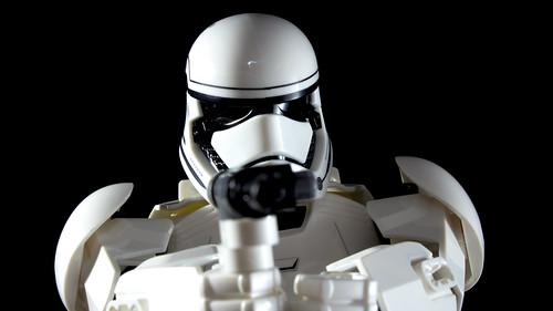 LEGO_Star_Wars_75114_23