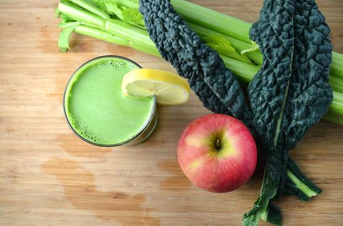 Garden-Blend-Juice