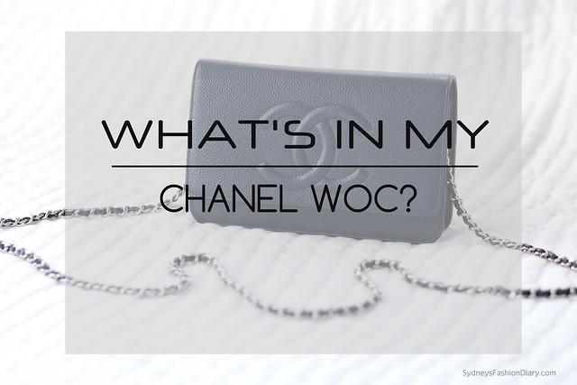 ChanelCaviarWOC_SydneysFashionDiary