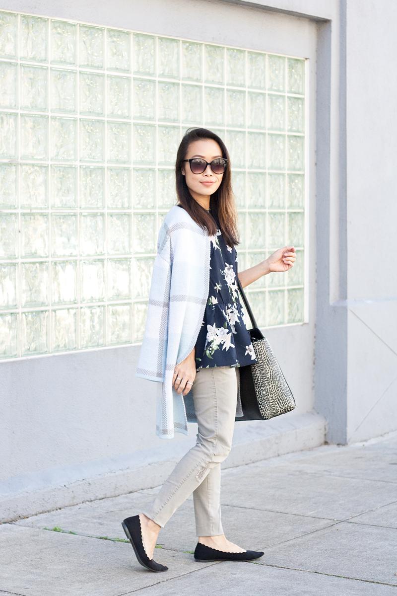 07plaid-floral-lily-denim-prints-sf-style-fashion