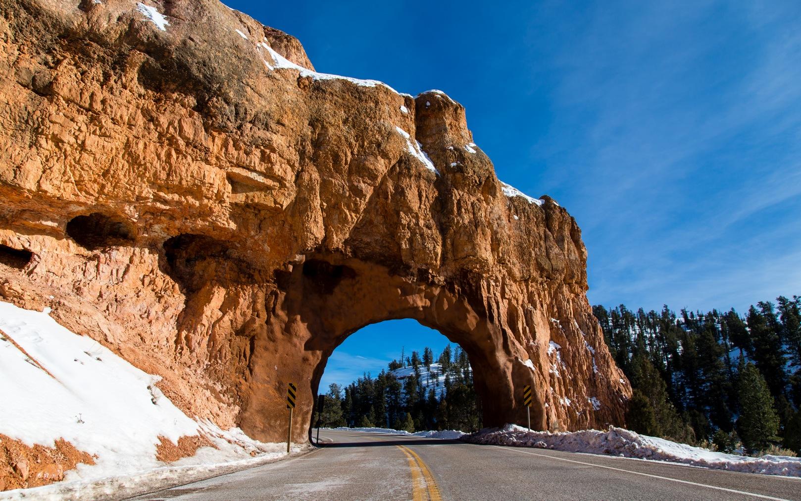 Bryce Canyon-9877