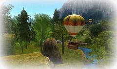 BalloonrideCalas_011