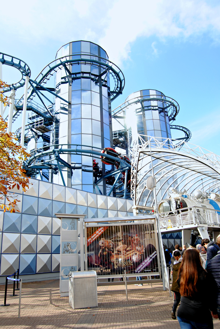 go travel_Europa Park (06)