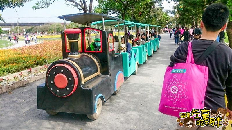 屏東熱帶農業博覽會 _3395