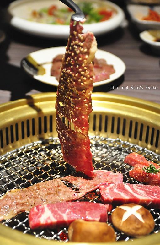 台中燒烤燒肉市場39