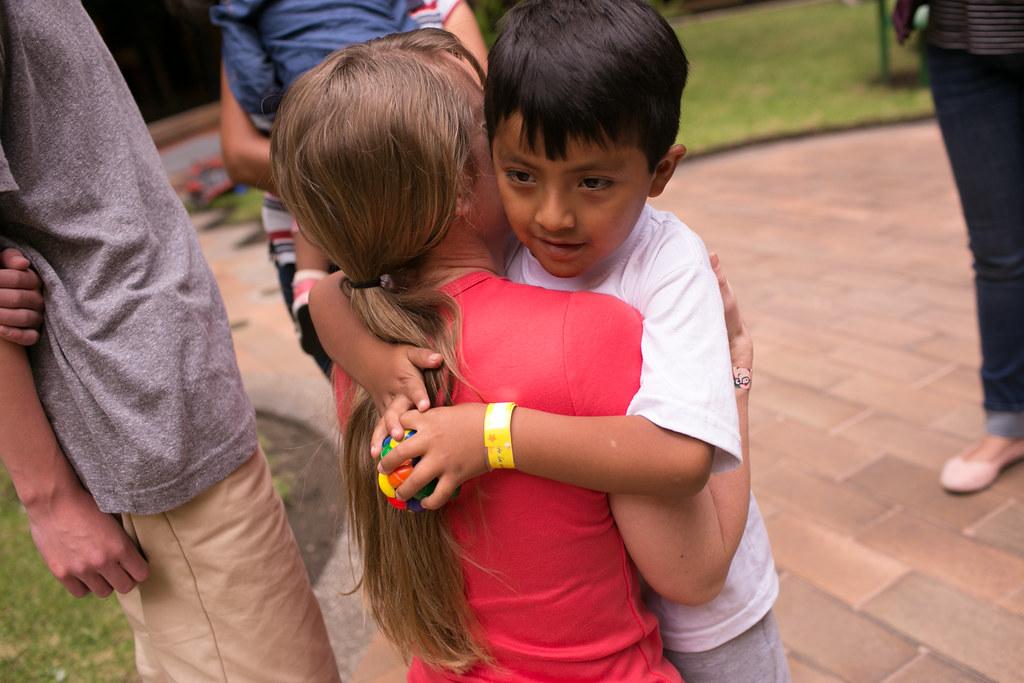Compassion Bloggers Ecuador 2016-DayFive-193