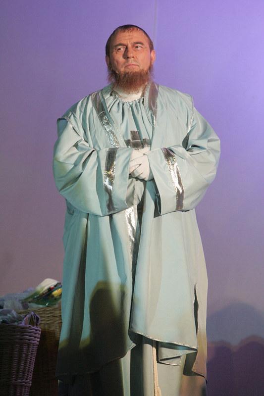 2004 Miklavž v Domžalah - foto Uroš Zagožen