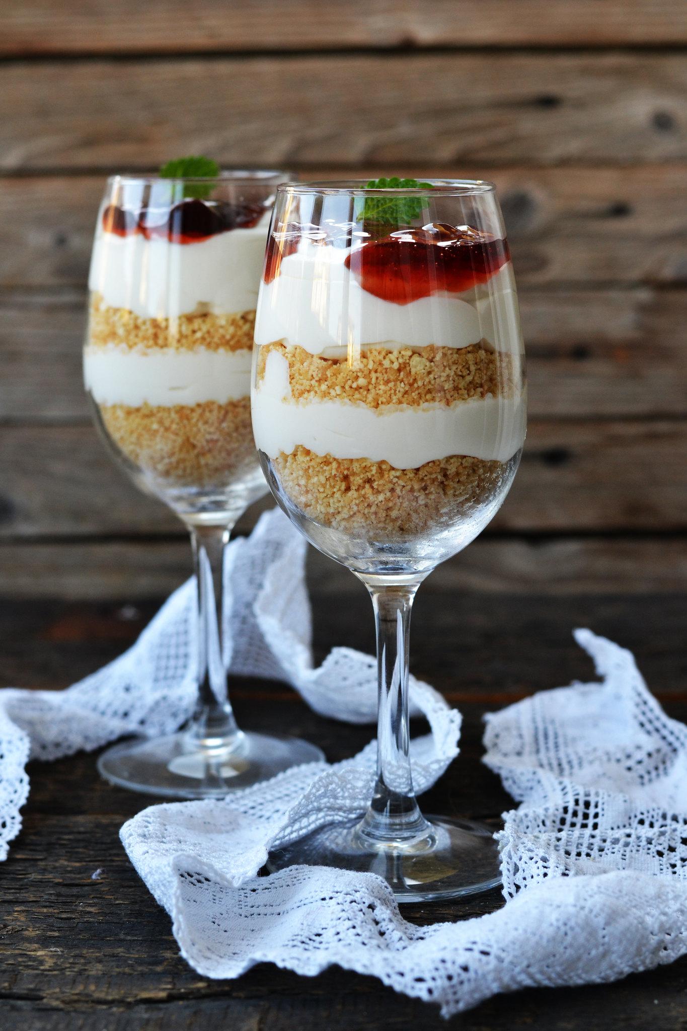 desert la pahar (1)