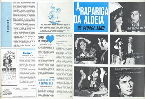 Modas e Bordados, No. 3199, Maio 30 1973 - 24